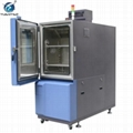 Rapid-Rate Thermal Cycle Environmental Test Chamber 2