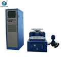 High Frequency Horizontal and Vertical Vibration Tester for Auto Industry 4