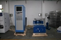 High Frequency Horizontal and Vertical Vibration Tester for Auto Industry 5