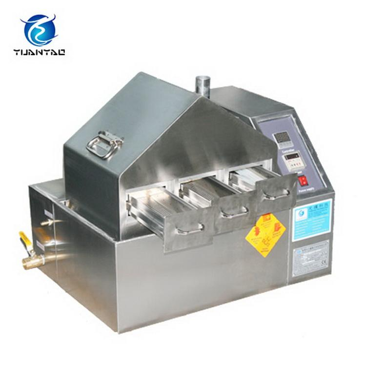 Steam Aging Equipment for Chemical Coating Testing machine 1
