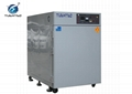 Class 100 clean chamber high temperature