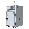 Industrial Dust-Free Hot Air Drying Precision Temperature Oven 1