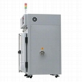 Industrial Dust-Free Hot Air Drying Precision Temperature Oven 3