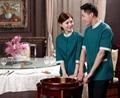 臨沂物業保潔服 2