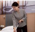 臨沂物業保潔服 4