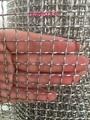 1.2毫米粗的筛网现货