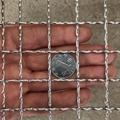 河北不锈钢筛网材质 2