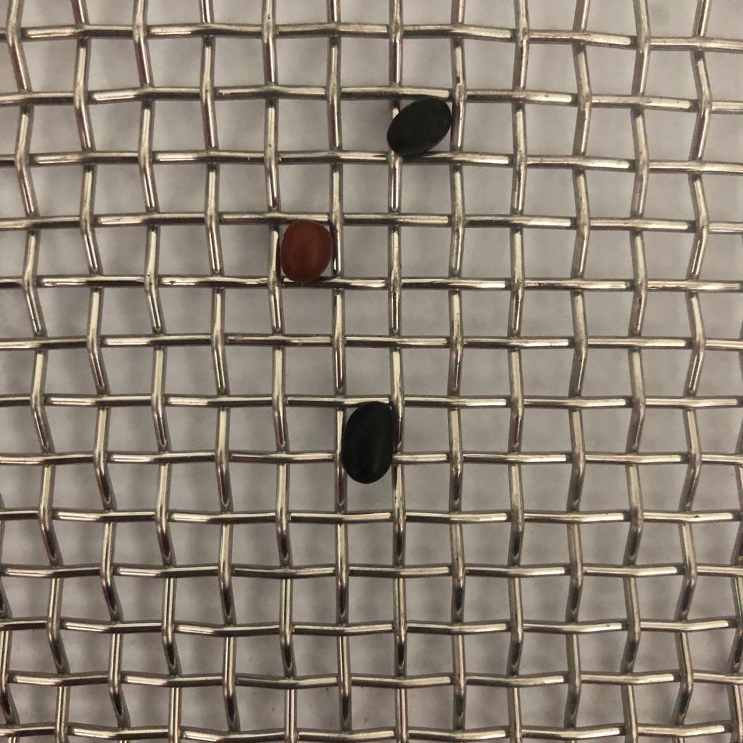 河北不锈钢筛网材质 4