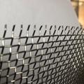 河北不锈钢筛网材质 5