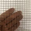 1毫米粗不锈钢筛网7毫米的孔经