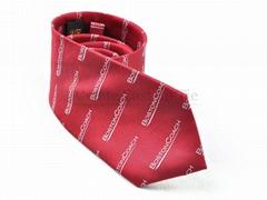 custom polyester Neckties   cheap ties   personalized necktie