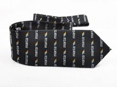 Custom Neckties wholesale   custom silk Neckties