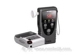 MP900數碼無線打印酒精測試儀