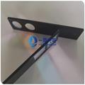 popular home beauty health skin care filter from Huizhou Yisu Photonics