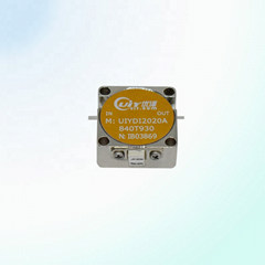 UIY Hot sale Low Price Drop in Isolator High Frequency 840-930MHz