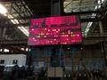 DCSPLC組態軟件MODBUSOPC通訊電子看板 2
