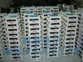 無線數據採集器 3