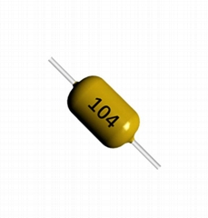 104  low-voltage-ceramic-capacitor 104 50v   Ceramic Capacitor
