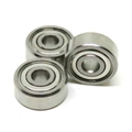 S693C 3X8X4mm S623C 3X10X4mm Ceramic Bearing Spare Parts for Fishing Reels 3