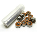 S693C 3X8X4mm S623C 3X10X4mm Ceramic Bearing Spare Parts for Fishing Reels 5