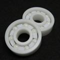 Zro2 608 Full Ceramic Bearing for Salt