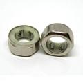 Ewc1008 One Way Clutch Needle Bearing