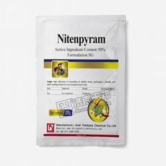 Insecticide Nitenpyram