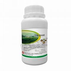 Herbicide Diquat