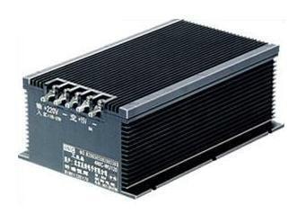 朝阳电源4NIC-X120一体化线性电源