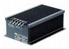 朝陽電源4NIC-X120一體化線性電源