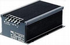 線性電源4NIC-X48 一體化線性電源