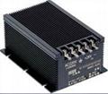 线性电源4NIC-X72 一体化线性电源