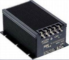 線性電源4NIC-X72 一體化線性電源