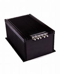 線性電源 4NIC-X12 一體化線性電源
