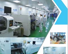 線性電源4NIC-X960F 一體化線性電源