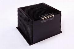 線性電源4NIC-X40 一體化線性電源