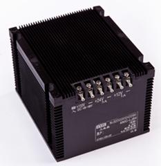 線性電源 4NIC-X10 一體化線性電源