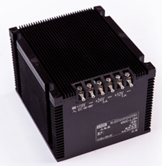 线性电源 4NIC-X10 一体化线性电源