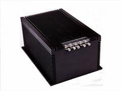 朝阳电源4NIC-K240(24V10A)一体化开关电源