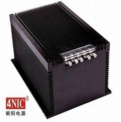朝陽電源4NIC-K120(24V5A)一體化開關電源