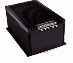 朝阳电源4NIC-X240一体化线性电源