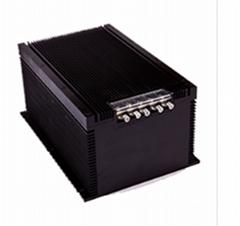 朝陽電源4NIC-K96(24V4A)一體化開關電源