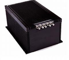 朝陽電源4NIC-K144(24V6A)一體化開關電源