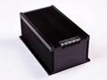 线性电源 4NIC-X20 一体化线性电源
