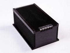 線性電源 4NIC-X20 一體化線性電源