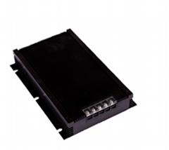 朝陽電源4NIC-Q120輕系列一體化開關電源