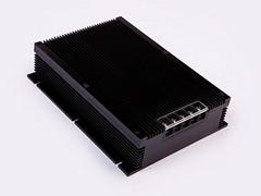 朝阳电源4NIC-Q48轻系列一体化开关电源