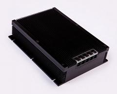 朝陽電源4NIC-Q50輕系列一體化開關電源