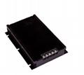 朝阳电源4NIC-Q360轻系列一体化开关电源