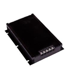 朝阳电源4NIC-Q480轻系列一体化开关电源